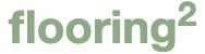 flooring squared logo