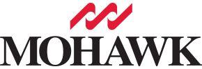 mowhawk logo